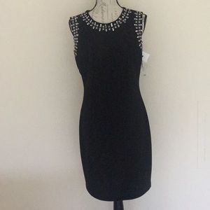 Vince Camuto dress size 8